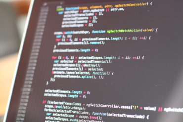 BECOME A SOFTWARE DEVELOPER